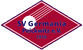 www.sv-germania-peickwitz.de